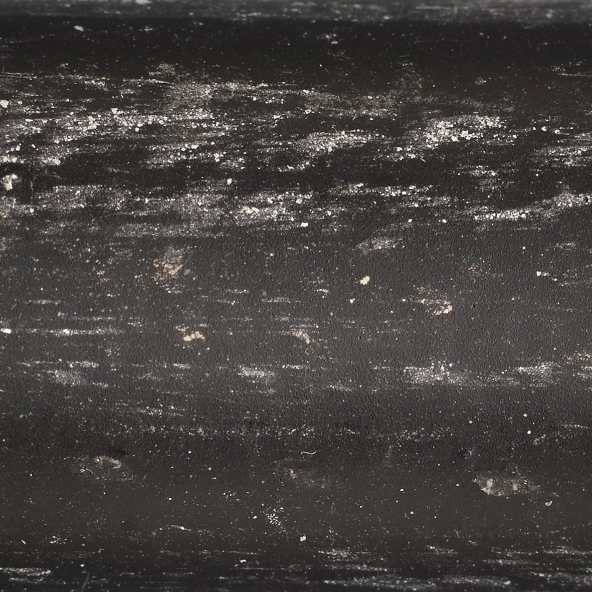10 nero argento