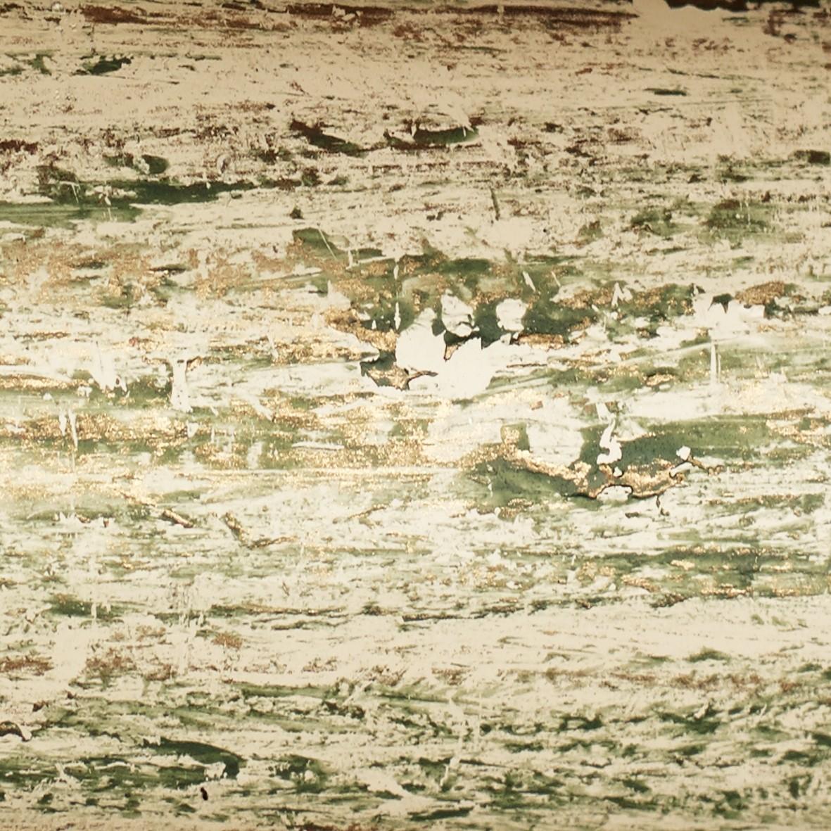 24 avorio verde oro