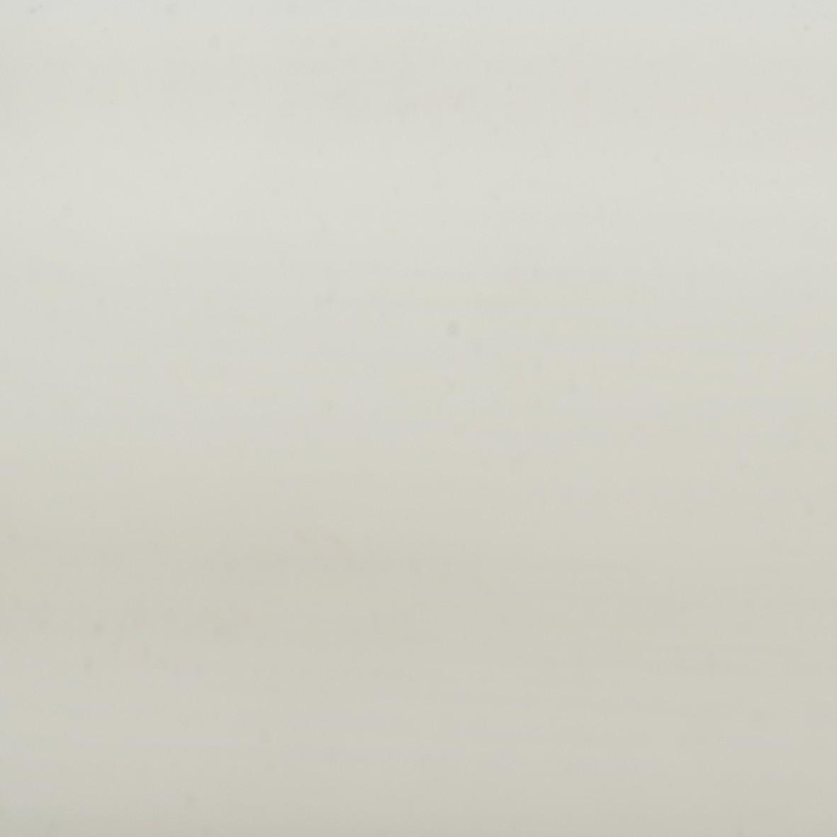 71 grigio seta