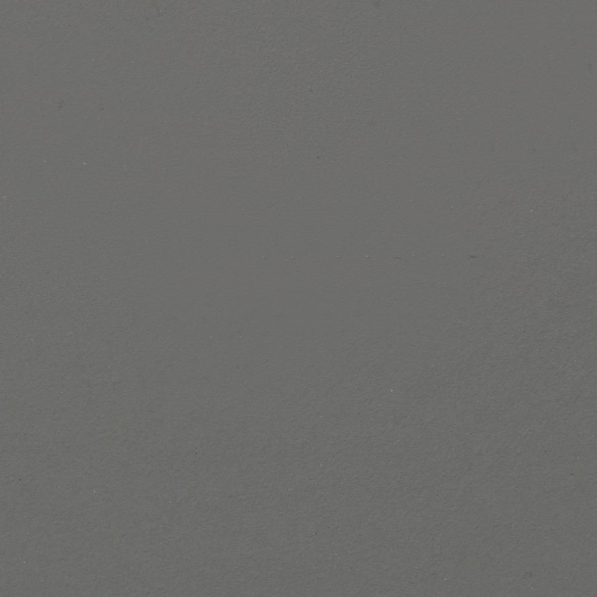 74 grigio quarzo opaco